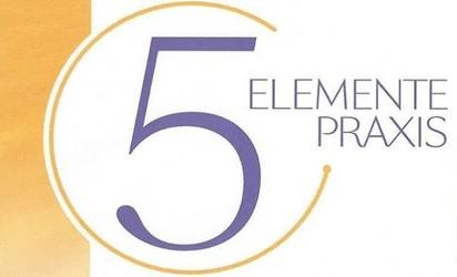 Elisabeth Neumayer  5 Elemente Praxis