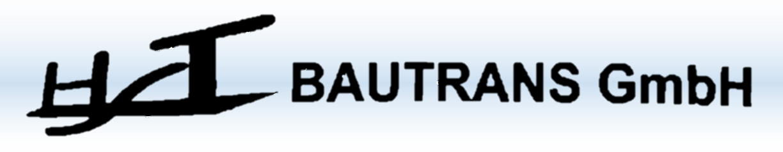 HST Bau Trans GmbH