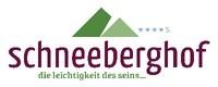 Hotel Schneeberghof GmbH