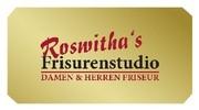 Roswitha's Frisurenstudio