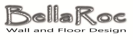 Bella Roc Wall and Floor Design