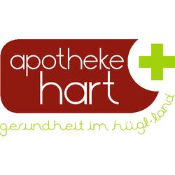 Apotheke Hart