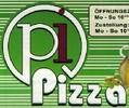 Judendorf Pi Pizza - Ibrahim Kurtgöz Neuübernahme