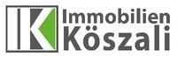 IKIMMO