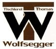 Tischlerei Wolfsegger