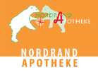 Nordrand Apotheke