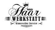 Mobile Haarwerkstatt