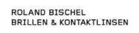 Brillen & Kontaktlinsen Roland Bischel