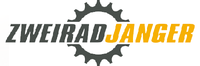 Zweirad Janger  Spezialist für Zweirad Sport