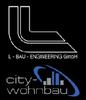 L - BAU - ENGINEERING GmbH (L - BAU - ENGINEERING GmbH, City Wohnbau Letzbor GmbH)