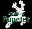 Gasthaus Pupeter