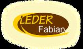 Leder Fabian Lederreparaturen Schuhe, Taschen, Gürtel, Jacken, Zaumzeug, Sättel