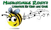 Musikschule Rosita