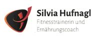 Fitness Challange Silvia Hufnagl Fitnesstrainerin