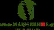 Maisserhof Familie Jungmair