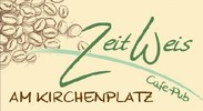 Cafe ZeitWeis