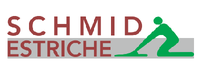 Schmid Estriche GmbH