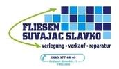 Fliesen Suvajac Slavko