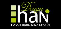 Hani Design