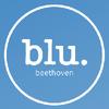 blu. beethoven