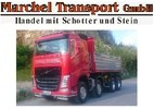 Marchel Transport GmbH