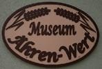 Museum Ähren-Wert