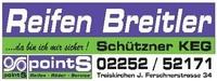 Reifen Breitler – Reifen - Räder - Service