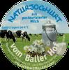 Ballerhof Milchprodukte täglich 0 - 24h