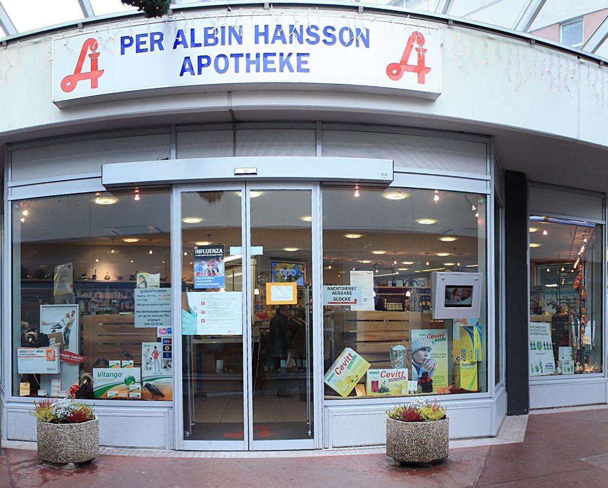start per albin hansson apotheke ihre go well apotheke. Black Bedroom Furniture Sets. Home Design Ideas