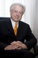 Öffentlicher Notar DDr. Reinhard Ehn