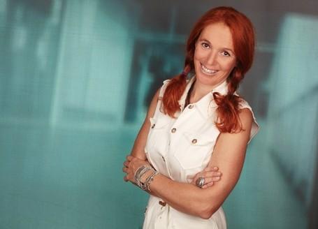 Dr. Melitta Likar Fachärztin für Orthopädie und orthopädische Chirurgie