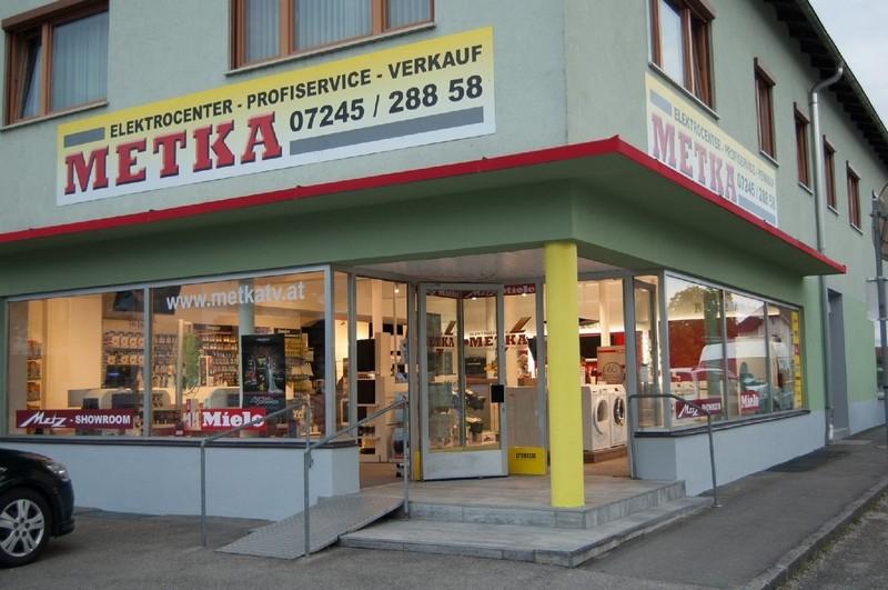 elektrocenter metka in stadl paura elektrofachhandel online bestellung gesch fte handel. Black Bedroom Furniture Sets. Home Design Ideas