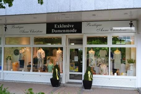 Boutique Anne Christine