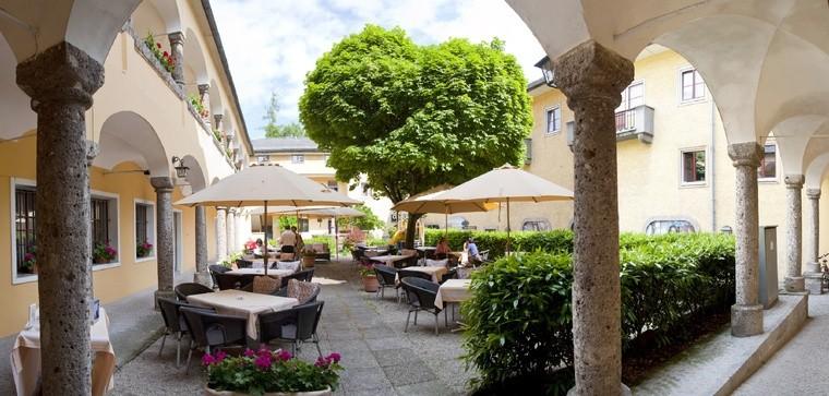 panorama2 gastgarten