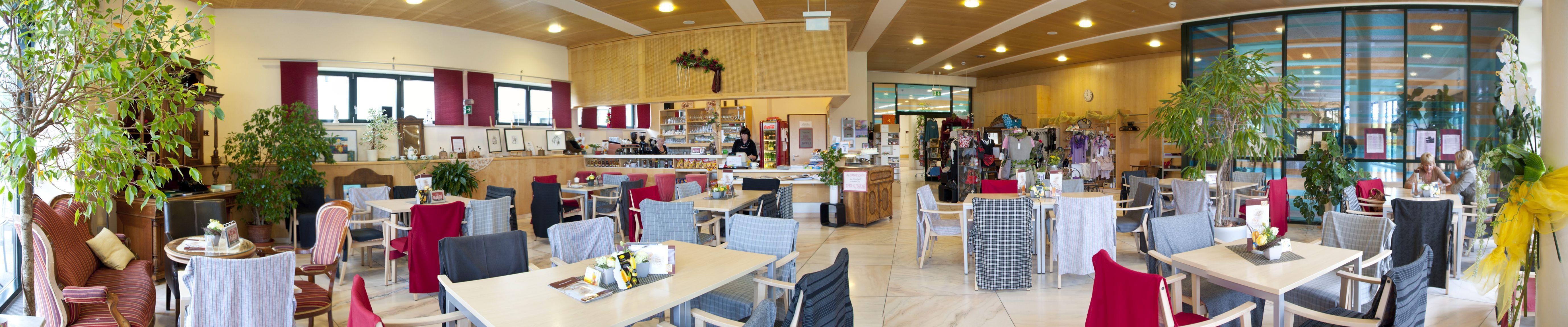 Marmi kurkaffee imbiss shop in gr bming for Geschenkartikel shop