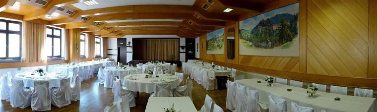 Großer Saal (1)