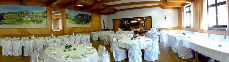 Großer Saal (2)