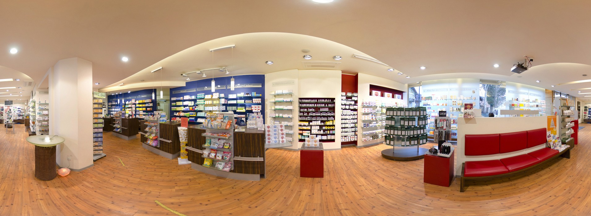 raimund apotheke in pernitz apotheke hom opathie kosmetik dienstleistungen. Black Bedroom Furniture Sets. Home Design Ideas