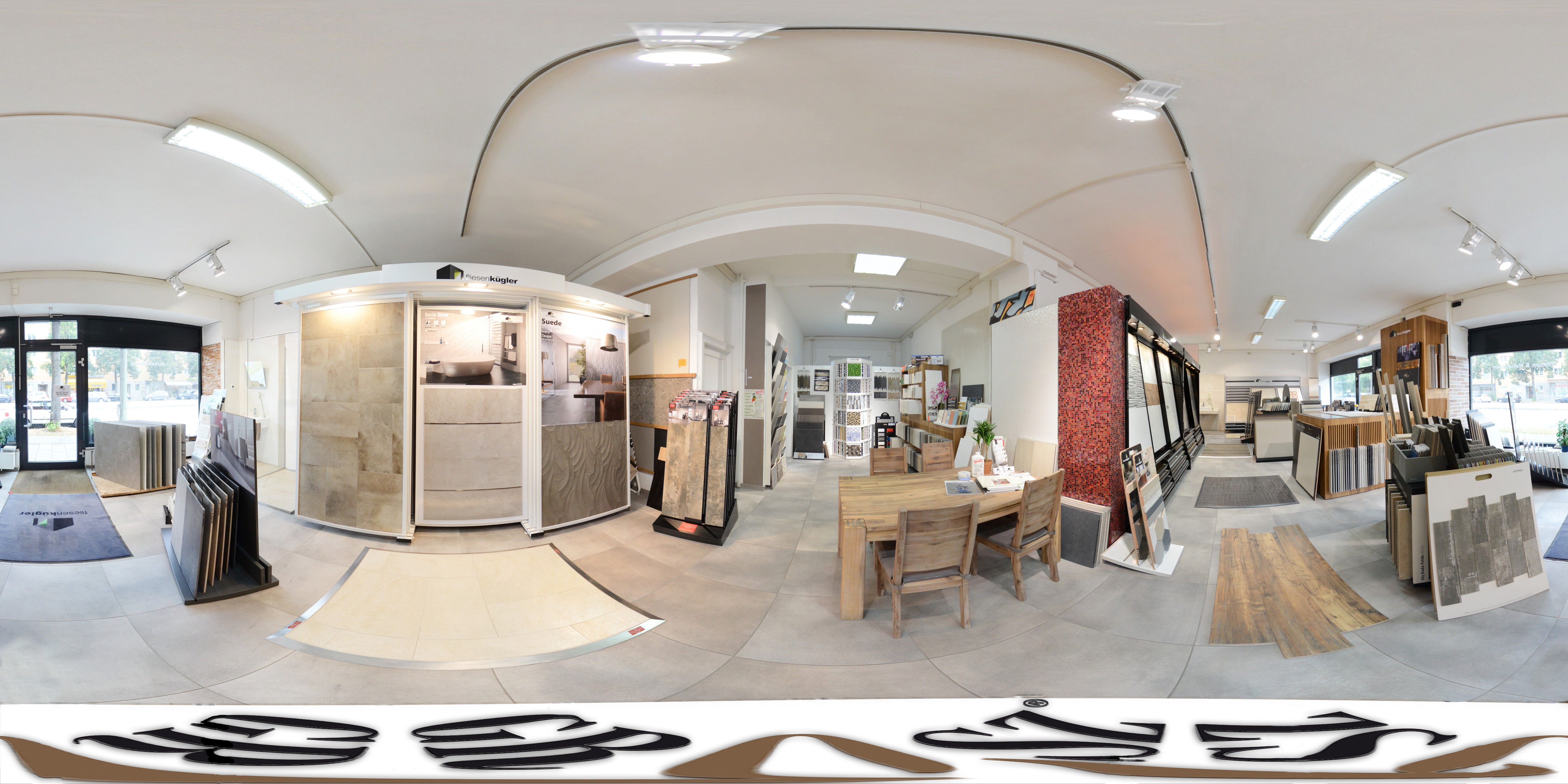 fliesenk gler gmbh in m nchen fliesenleger plattenleger fliesenhandel gesch fte handel. Black Bedroom Furniture Sets. Home Design Ideas