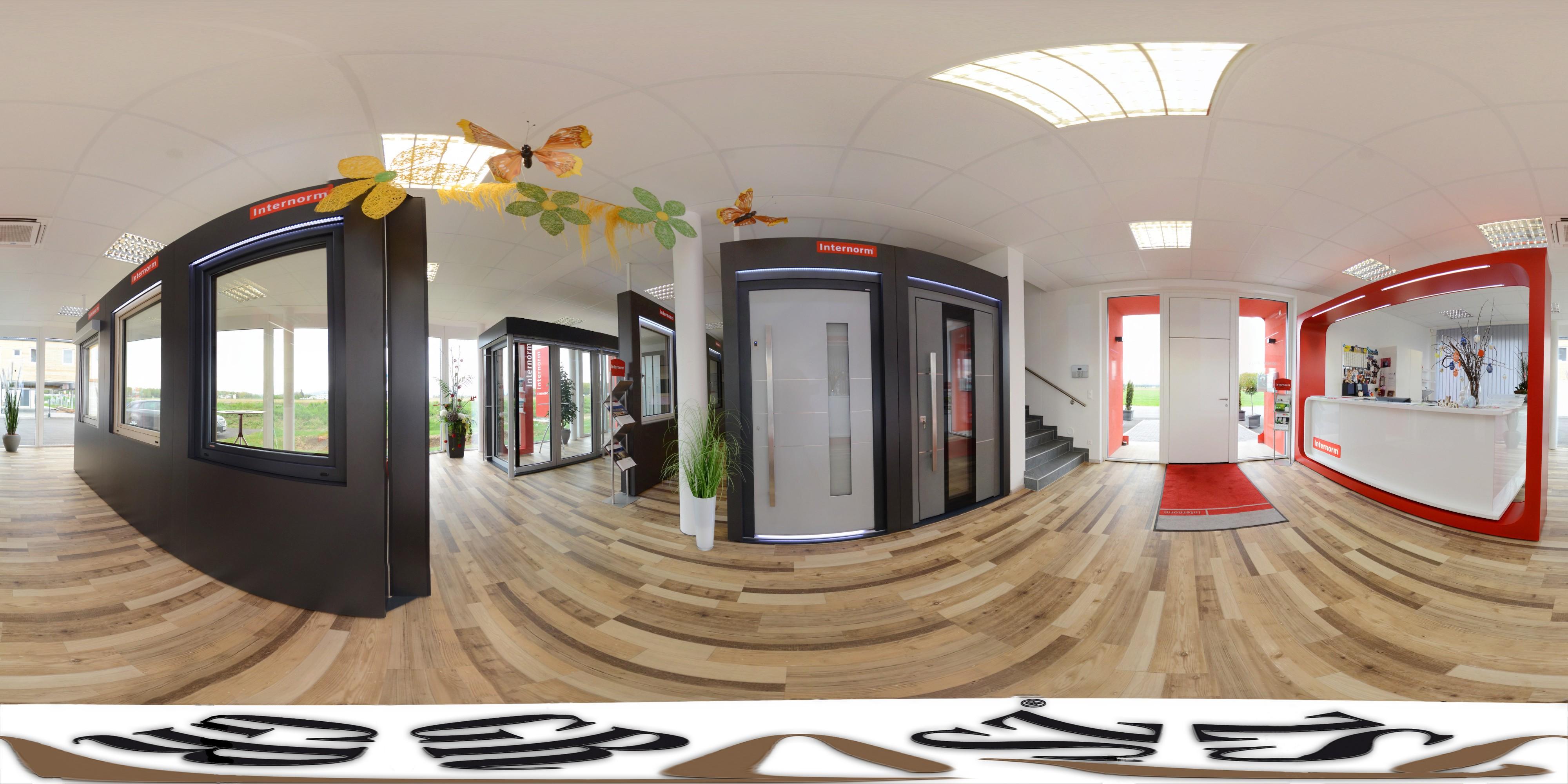 studio eins fenster t ren service in kalsdorf bautr ger energiesysteme fassaden hochbau. Black Bedroom Furniture Sets. Home Design Ideas