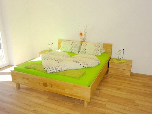 Appartement Monika Zimmer