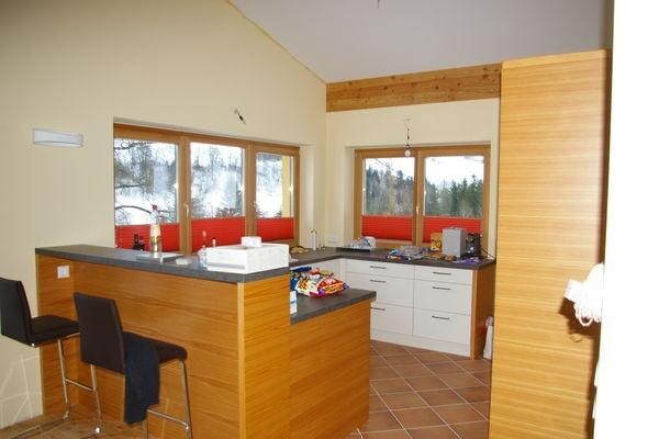 U Küchen Mit Bar | arkhia.com | {Küchenblock freistehend mit bar 62}