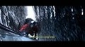 Cerro Torre - Nicht den Hauch einer Chance (Offizieller Trailer)