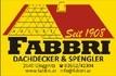 Willkommen bei Fabbri Dach - Wir freuen uns über Ihre Anfrage