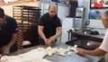 Kommende Wintersaison ist das Standarttempo in der Bäckerei Habersatter