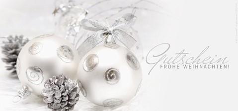 weihnachtsgutschein selbst gestalten kostenlos