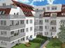 Neubauprojekt in der Landstraße 15-19 in Stockerau