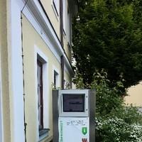 biedermannsdorf1