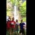 Cold Water Challenge REMAX Spirit