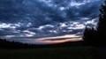 Sonnenaufgang heute Früh =)  HD einschalten nicht vergessen!